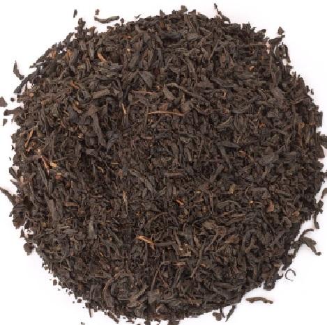 Black Tea – Asia