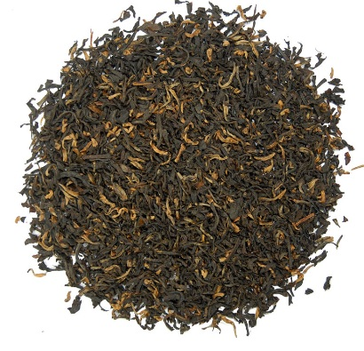 Black Tea – Assam