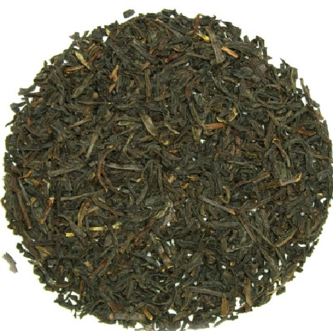Black Tea – Blended