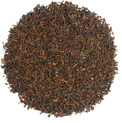 Black Tea – Ceylon