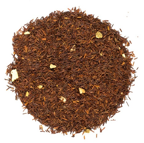Herbal Tea – Honeybush