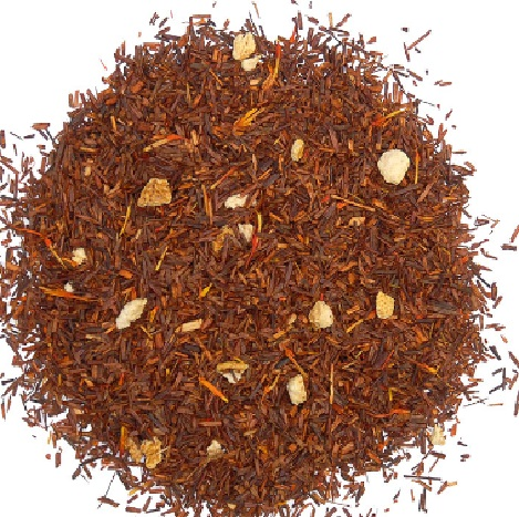 Herbal Tea – Rooibos